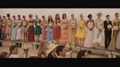 27-dresses-27-dresses-5423324-1200-675